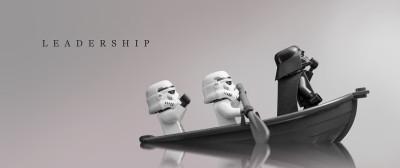 """""""Leadership"""", (c) Ki Young Lee, Flickr BÄTTRE ORIENTERINGSFÖRMÅGA MED HUMANISTER I BÅTEN"""